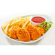 NUGGET POLLO 350 GRS