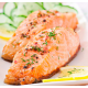 FILETE DE SALMON KG.